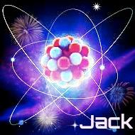 Jack's Posts